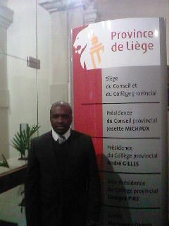 Jean-Max Mayaka (c) DR