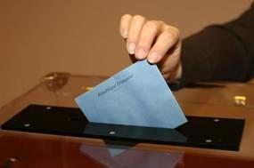 REGIONALES - RESULTATS DES ELECTIONS DANS LES ALPES-MARITIMES