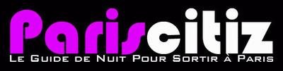 ParisCitiz, un guide simple et effectif pour des sorties réussies à Paris.