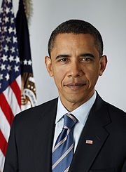 Barck Obama. Photo (c) Pete Souza