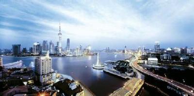 Pavillon Lille Métropole à Shanghai. Cliquez sur l'image pour accéder au portail Lille Métropole