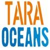 EXPEDITION TARA: Dernières nouvelles