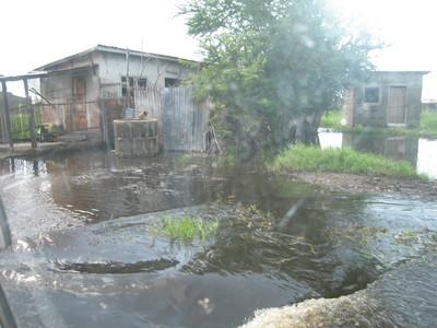 Le prochain Code de l'eau a prévu une gestion plus rigoureuse des zones humides. (photo DR)