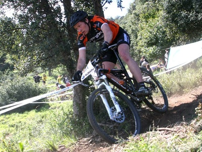 Roc Laissagais (Aveyron) : Rentrée ensoleillée pour le Team Offroad !