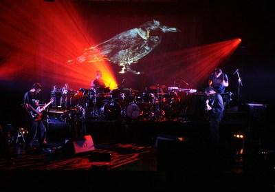 Concert Ez3kiel, Hint, V13
