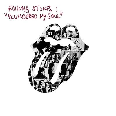 Les Rolling Stones rééditent Exile on main street avec 10 inédits