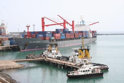 La Charte vise à renforcer la coopération maritime entre les Etats africains. Photo (c) DR
