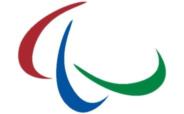 Jeux paralympiques. Image du domaine public.
