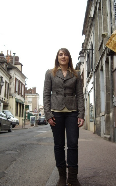 AUXERRE: Pour répondre aux préoccupations des parents, Stéphanie Thourigny crée une agence Family Sphère