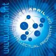 ONU: Journée internationale de la propriété intellectuelle