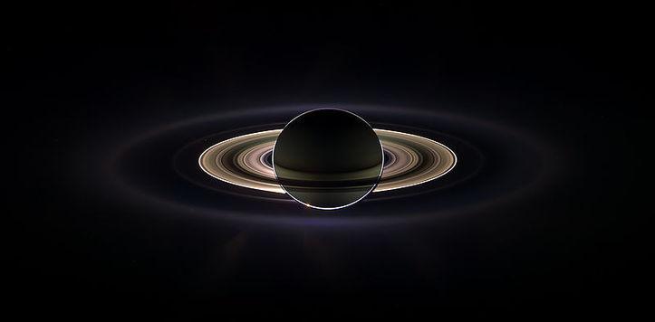 Photo (c) NASA / JPL / Space Science Institute