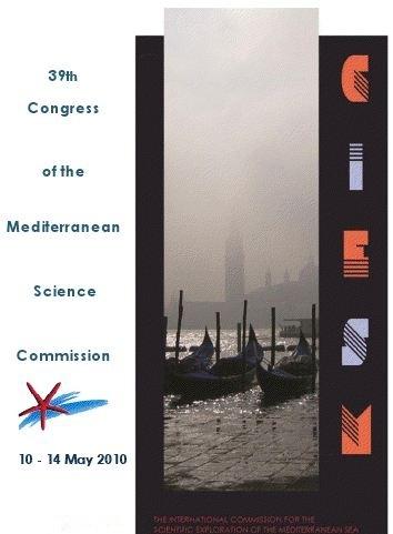 Forum international région méditerranéenne et mer Noire