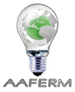 Association d'Aide aux Financements des Energies Renouvelables dans le Monde (AAFERM) - Appel à projets