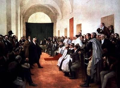 BICENTENARIO ARGENTINA 1810 - 2010