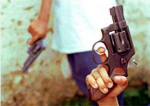 La violence armée menace les avancées vers les Objectifs du Millénaire pour le développement