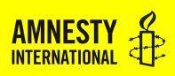 Violations des droits humains