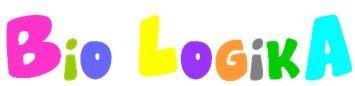 IMEDD lance Bio Logika à Monacology 2010