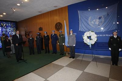 Photo (c) Eskinder Debebe / UN Photo