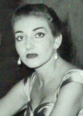 Sophia Cecilia Anna Maria Kaloyeropoulou