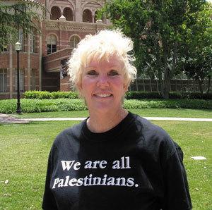 L'assaut du Free Gaza a bien eu lieu !