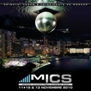 Rencontre international du clubbing à Monaco