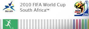FOOT: Coupe du monde 2010