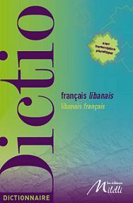 Cliquez sur l'image pour acheter le livre