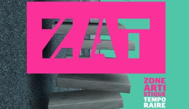 Couverture partielle du programme de la ZAT. Cliquez ici pour accéder au site officiel