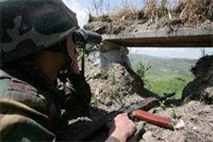 Karabagh : sur la possibilité d'une guerre arméno-azérie