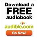 PROMO LIVRES AUDIO - Ecoutez des chefs-d'oeuvre en anglais sur votre mobile!