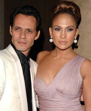 3 millions de dollars pour Jennifer Lopez qui fait son ménage à Chypre du Nord