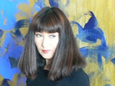 RIMPA ART de Yoko Grandsagne, peintre japonaise joue les prolongations au Musée des Arts Asiatiques de Nice