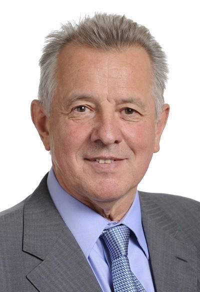 Pal Schmitt prendra ses fonctions de président de la République de Hongrie le 6 août (schmitt. hu)