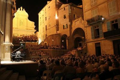 Photo (c) Office de Tourisme de Menton / Nicolas Sartore