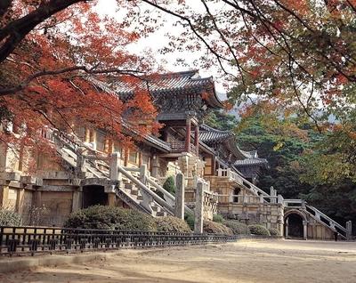 Les prix d'alphabitisation UNESCO Roi Sejong sont financés par la République de Corée (unesco.org)