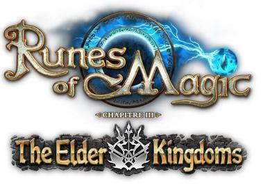 Runes of Magic, choisissez le héros que vous voulez être !