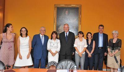 Photo (c) BD / Centre de Presse