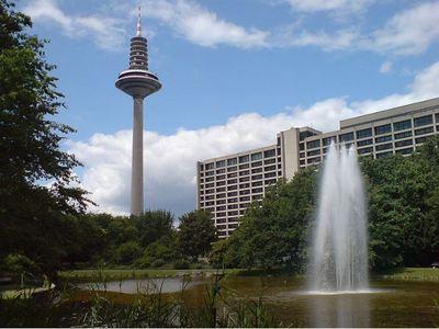 Cliquez sur l'image pour visiter le site de la Bundesbank