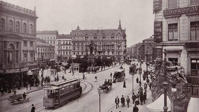 Image du domaine public, la photographie date du début du XXe siècle
