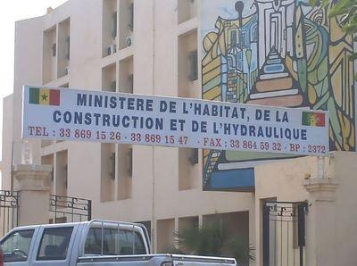 L'Etat est resté longtemps dans l'expectative (C) Elhadji Babacar MBENGUE