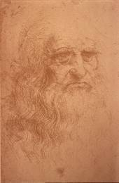 Le 'Da Vinci Code Atlantique' à Monaco