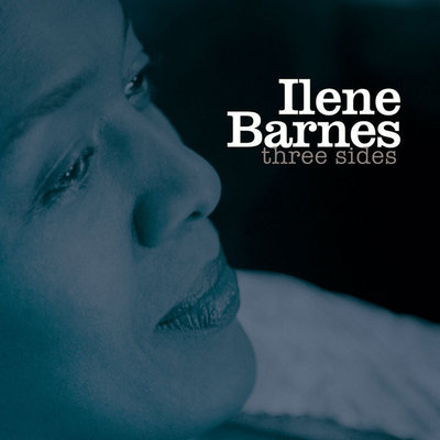 Ilene Barnes reprend House of the rising sun