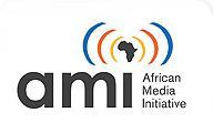 Forum des Leaders de Médias d'Afrique