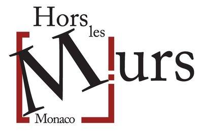 'Hors les Murs à Monaco' des Grands Ateliers de France: le savoir-faire à portée de mains