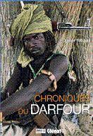 Cliquez ici ou sur l'image pour commander le livre sur amazon.fr