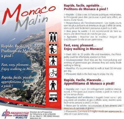 Cliquez ici pour télécharger le plan Monaco Malin en pdf