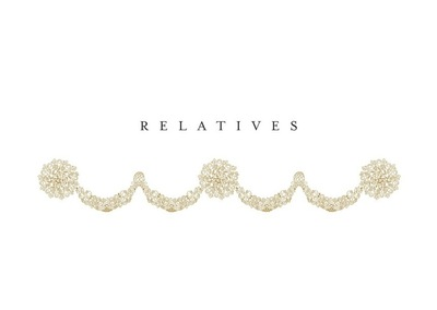 RELATIVES – Acte 1