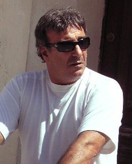 Robert Lauri. Photo (c) DR