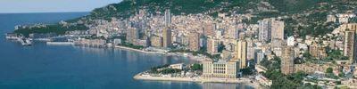 Les actions en vue de renforcer l'attractivité de Monaco