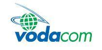 Logo de Vodacom (c.)